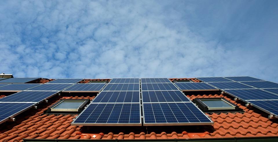Comment l'énergie solaire est-elle produite ?